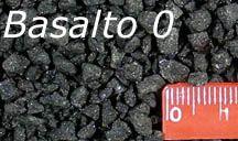 Substrato Basalto 0  1kg