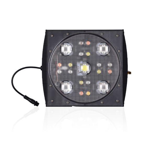 LUMINARIA LED CT LITE G4 150W - WI-FI
